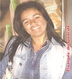 Familiares dos três jovens que nunca registraram passagem pela polícia, disseram ao Teixeira News, que estão preparados para qualquer notícia. - desa_3
